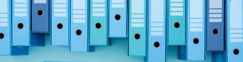 What next for Document Management vendors..?