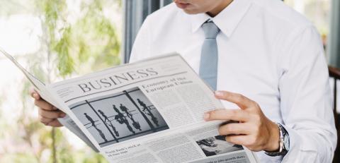 Boss Insights - Tech M&A Round Up - 17th July 2020