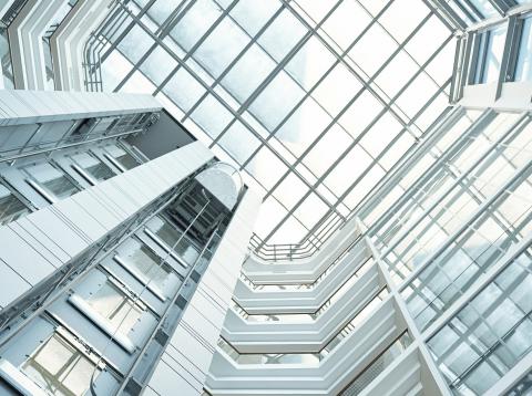 Boss Equity - New Year 2021 - Tech M&A News