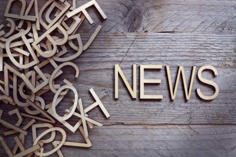 Boss News - Weekly M&A Round Up - 17th May 2019