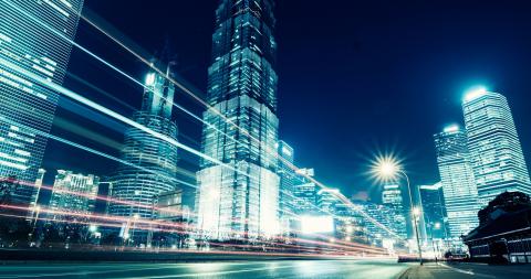 Boss Insights - Tech M&A Round Up - June 2020