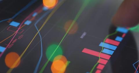 Boss Insights – Tech M&A News – November 2020