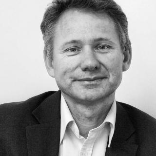 Vincent Ehrström