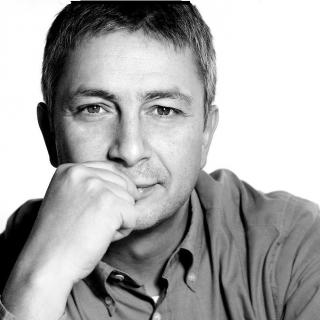 Ivan Bartolo