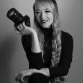 Hannah Ross-Edwards